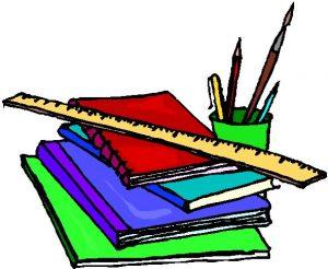 book-supplies-pic