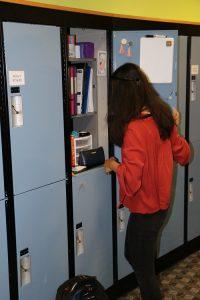 ms-locker-set-up-4-resize