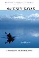 only-kayak