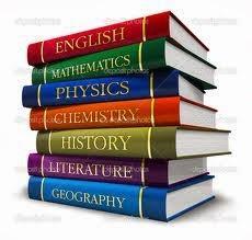 textbook-pics