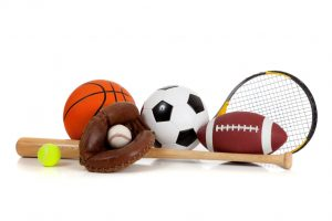 sport-gear-pic