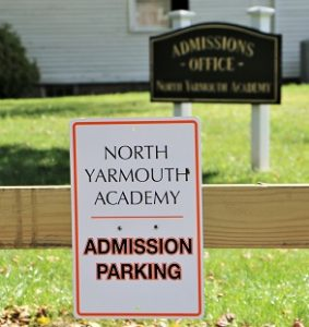 admission-parking-sign-1-resize