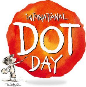 dot-day