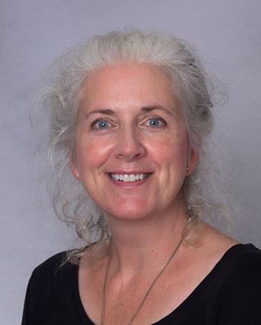 Jennifer Elkins