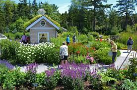 botantical-gardens