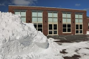 middle-school-march-snow-2017