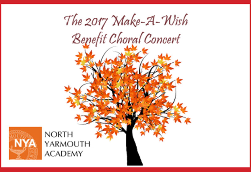 maw-concert-2017