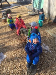 toddlers-caroline-2-resize