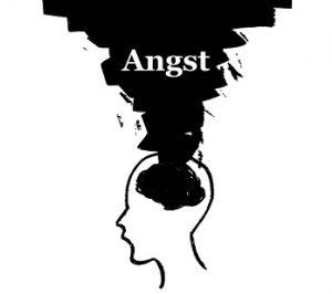angst_logo-4_1