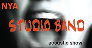 studio-band-acoustic-show-social-graphic