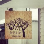 owl-and-elm-2