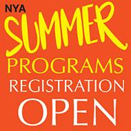 summer-programs2018