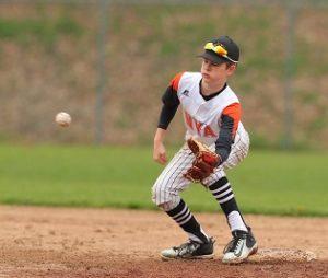 NYA Athletics , North Yarmouth Academy, Yarmouth, Maine, Brian Beard - CIP