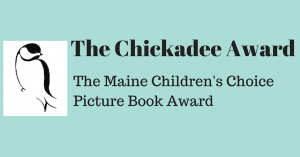 the-chickadee-award-2