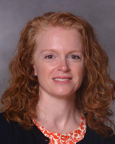 Jennifer Michaelis