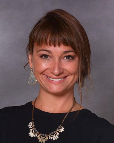 Michelle Napoli