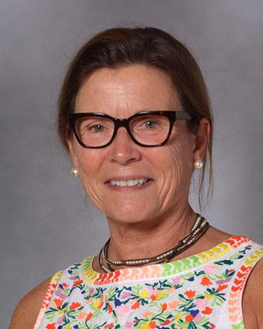 Heidi O'Connor