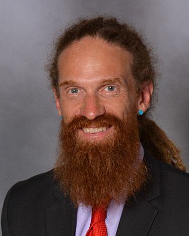 Ian A. Ramsey
