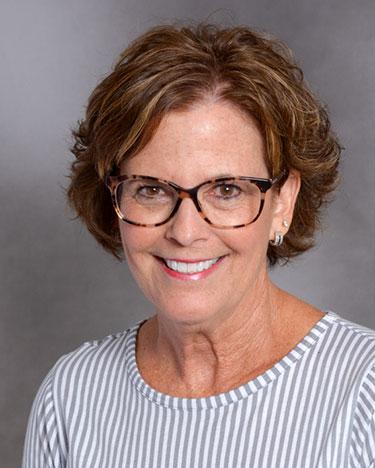 Kathi Hardy