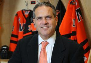 NYA Head Boys Hockey Coach 2018-19