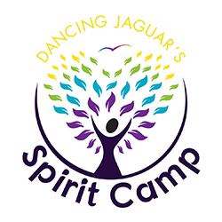 Dancing Jaguar's Spirit Camp
