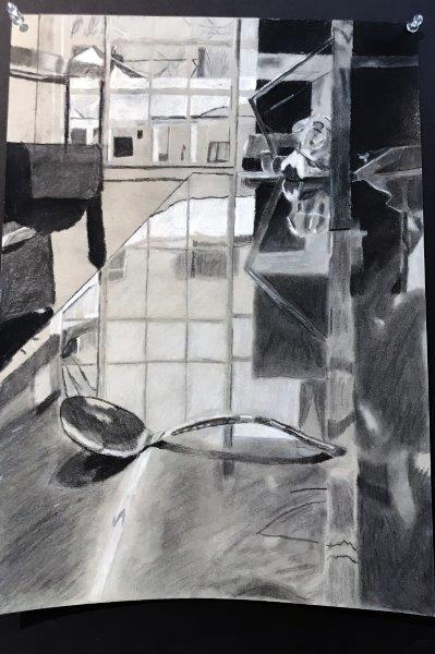 US Art Spring 2019 (16)