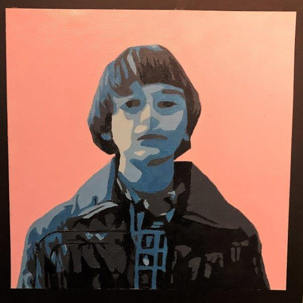 UpperSchool Art Fall 2018 (1)