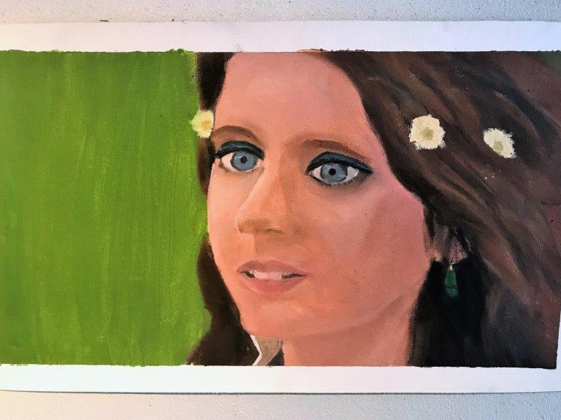 UpperSchool Art Fall 2018 (24) – Copy