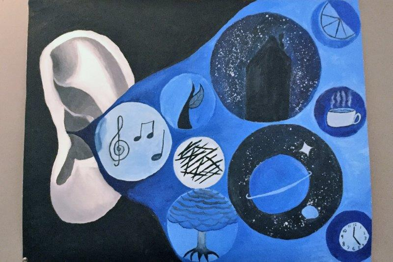 UpperSchool Art Winter 2019 (38)_ret