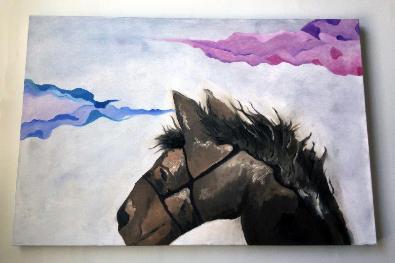 UpperSchool Art Winter 2019 (41)