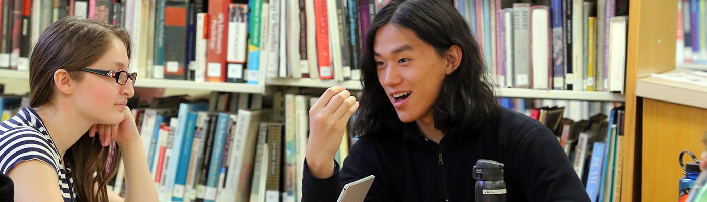 NYA Library students Feature - credit Brian Beard - CIP