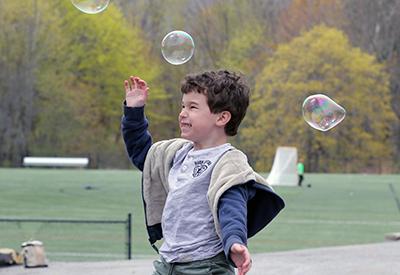 NYA LS Bubbles story - credit Brian Beard - CIP