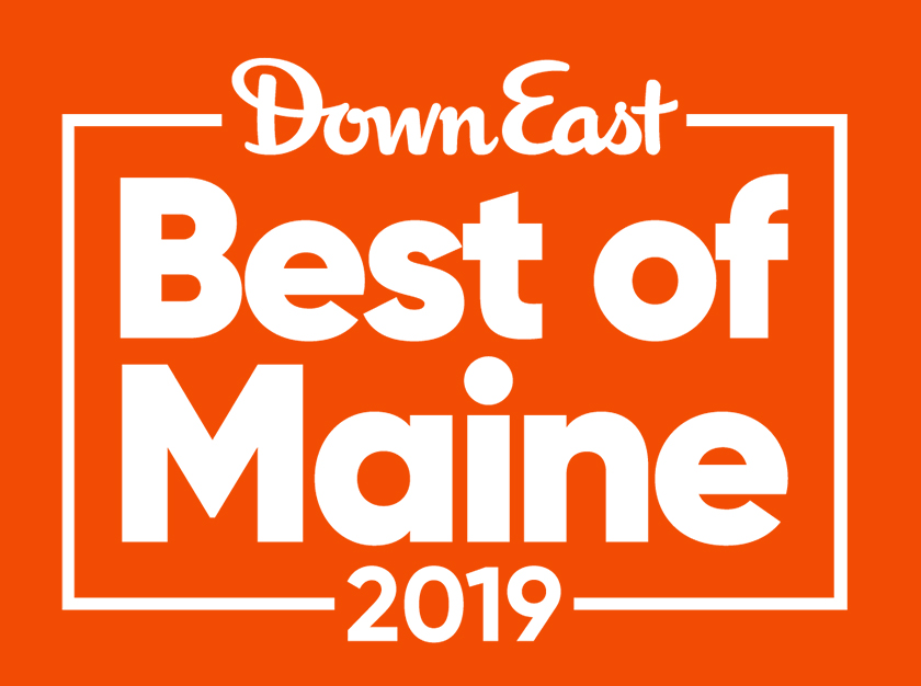Down East Best of Maine
