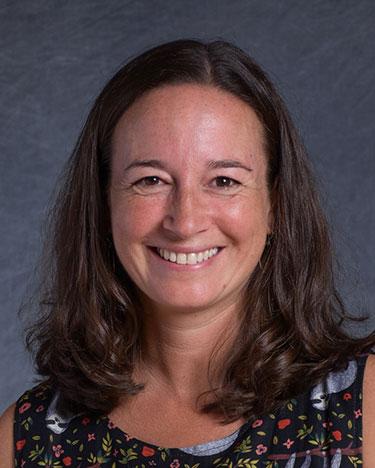 Danielle Fisher Barschdorf