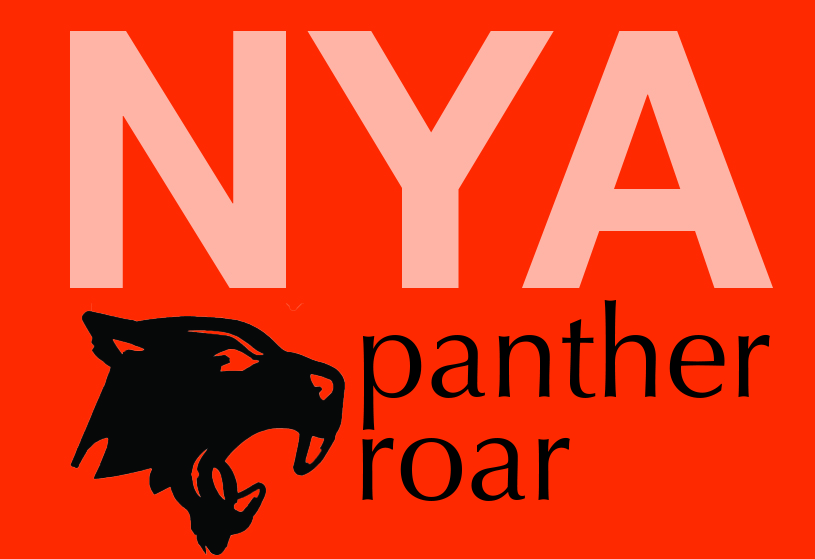 Panther Roar Header 2020