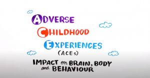 Adverse Childhood Experiences Video
