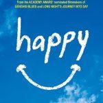 Happy 2011 documentary