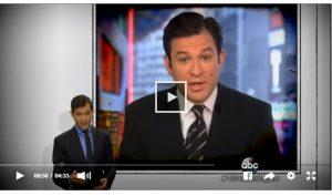 ABC On Air Panic Attach