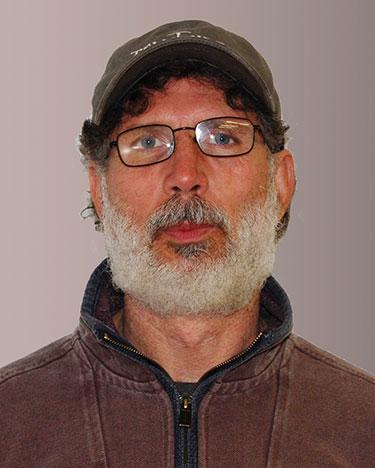Nick DiMola