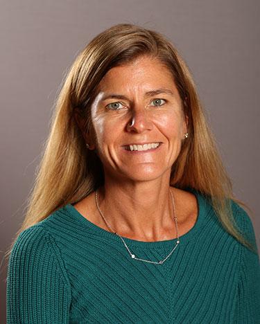 Leslie Durgin