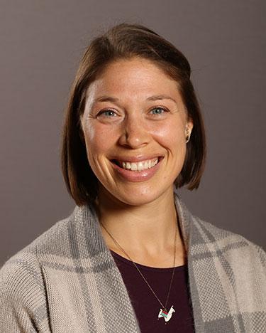 Kelly Beth Lavertu