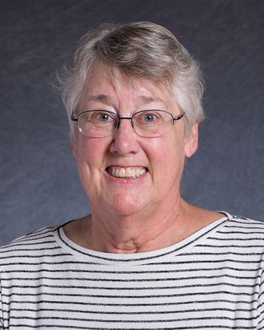 Lisa D. Robbins