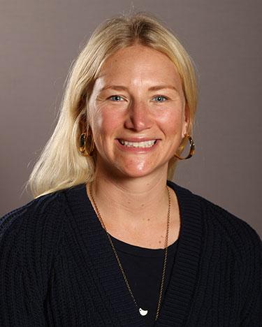 Erika Sahlman