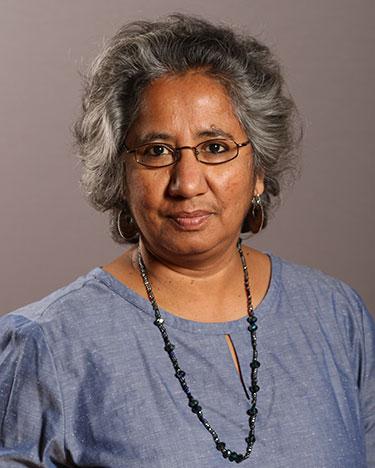 Sagaree Sengupta