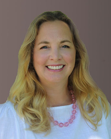 Christine Van Alstine