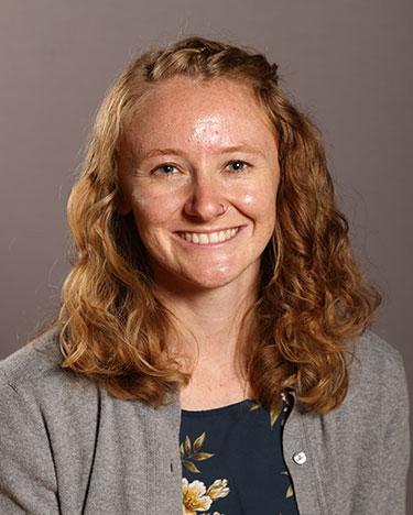 Jessica Zanetell