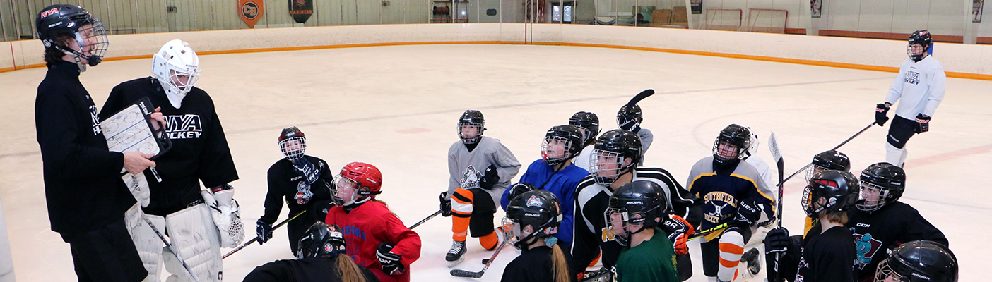 V Boys_MS Hockey Practice 2020 (80)b_Feature