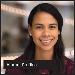 Alumni Profiles Button 1