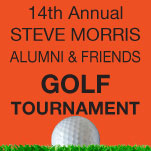 Sign up for the Mo Tournament!