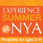 Summer Programs 2015!